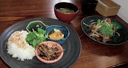 lunch_dinner_img
